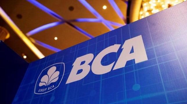 Bukti Transfer BCA 2021, Cara Cek Bukti Transfer