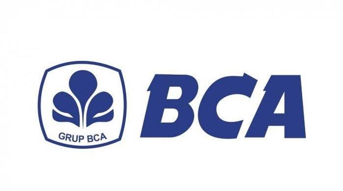 Bukti Transfer BCA, Bukti Transfer ATM BCA