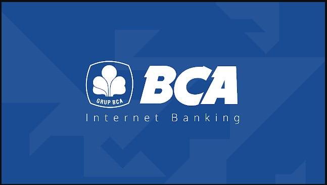 KlikBCA Individual Informasi Rekening Internet Banking