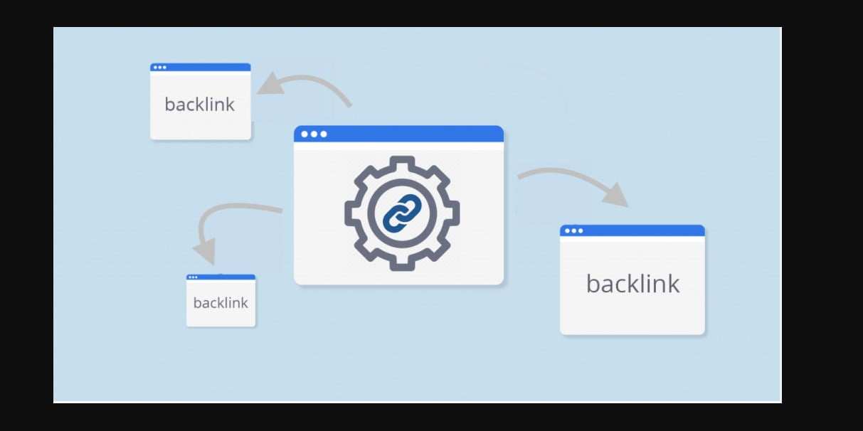 backlinks checker free online, competitor backlink analysis tool