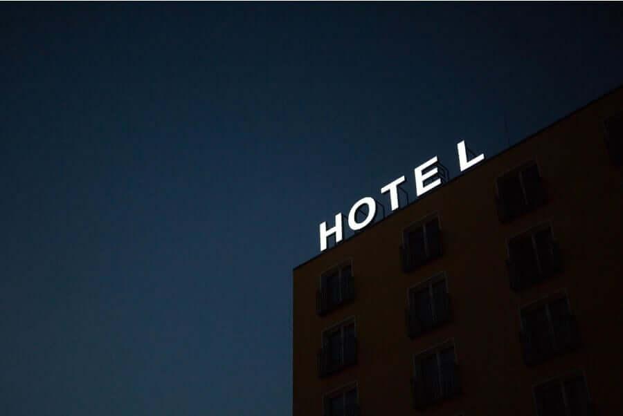 Hotel Murah Banjarmasin